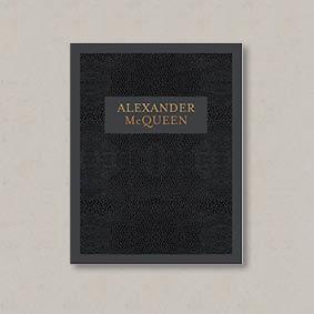Buy Alexander McQueen