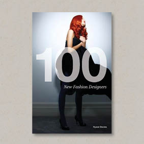 Buy 100 New Fashion Designers