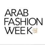 ARAB FASHION WEEK (AFW)