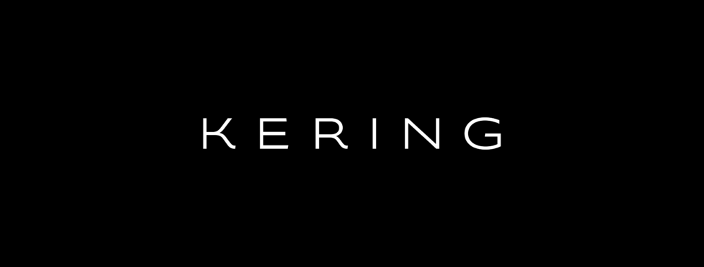 Kering cover image