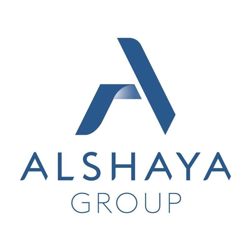 Alshaya Group logo