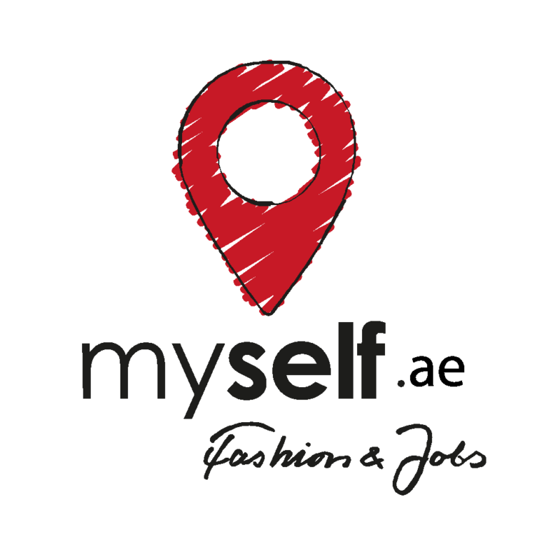 myself.ae logo