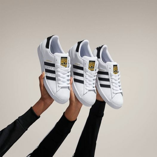 adidas cover image