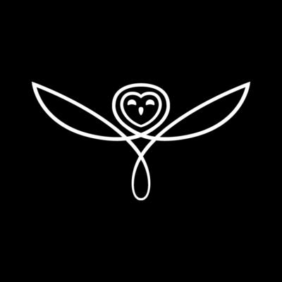 Kering logo