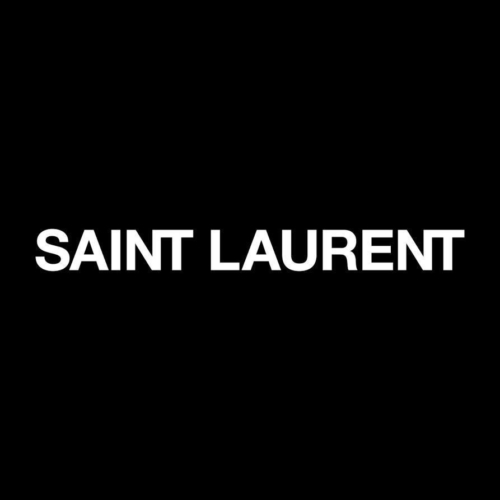 9e5fff5b50 Beauty - Shop Manager - Yves Saint Laurent - Mall of the Emirates ...