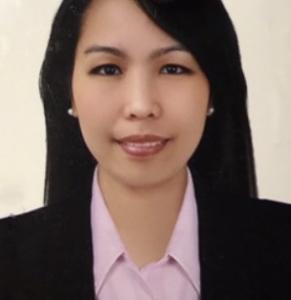 Sales Associate / Cashier