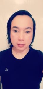 myself.ae