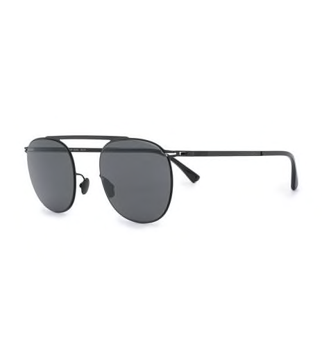 Erling sunglasses