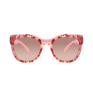 Nuria Sunglasses